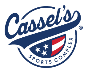 Cassel's Sports Complex